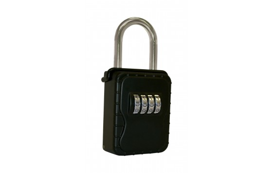LifeFone Hanging Lock Box