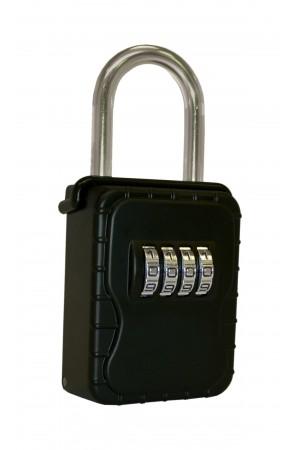 LifeFone Hanging Lock Box