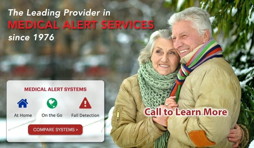 LifeFone Medical Systems