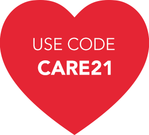 Code: Care21