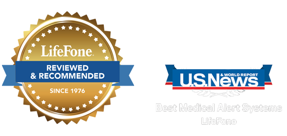 LifeFone Recognition and Awards
