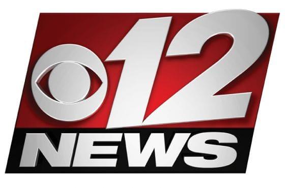 CBS News 12