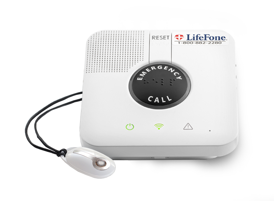 LifeFone At-Home Landline