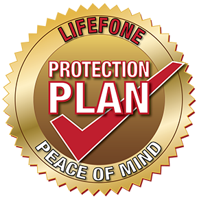 LifeFone Protection Plan