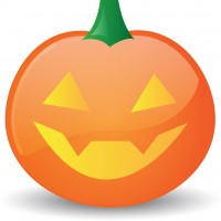 Halloween Safety Tips For Your Youngsters