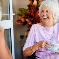 What To Do With Your Aging Relative's Belongings