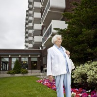 Home Delivery Services Make Aging In Place Easier