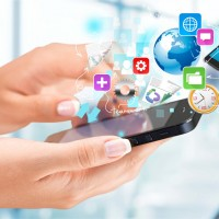 Apps Can Add To Family Safety And Security