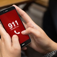 How Reliable Is 911?