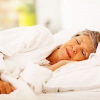 Steps To A Better Night's Sleep