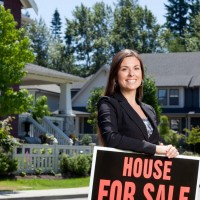 Safety Tips for Real Estate Agents