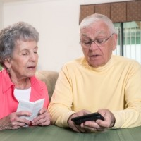 Tech Savvy Gifts For Caregivers And Seniors