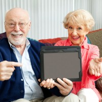 TV Viewing Alternatives For Seniors