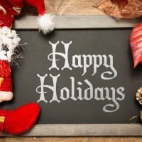 Eight Tips To Make Holidays Enjoyable For The Seniors In Your Life