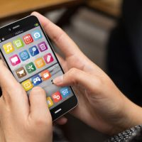 Apps To Make Your Day Easier