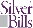 SilverBills Takes Over the Burden of Paying