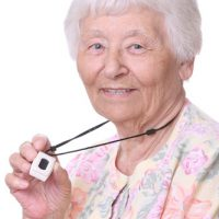 Personal Medical Devices Ideal For Diabetics