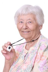 Personal Medical Devices
