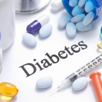 Caregivers Guide To Diabetes