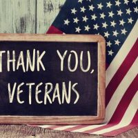 Caregiving Tips For Families Of Veterans