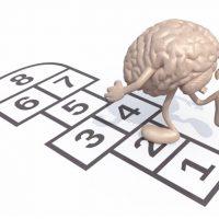 Brain Games & Health