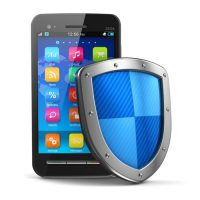 Increase Safety With A Personal Mobile Safety App