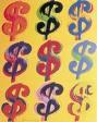Understanding Elder Financial Abuse