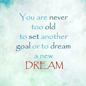 inspirational senior citizens