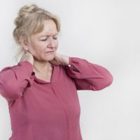 Sleep Apnea In Seniors