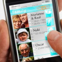 Tips For Caregivers And Social Media For Seniors