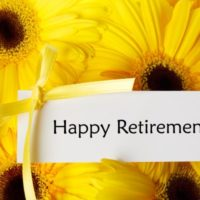 Four Post-Retirement Mistakes And How To Avoid Them