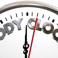 Planning Your Daily Clock Around Your Body Clock