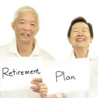 Four Steps To Prepare For Retirement