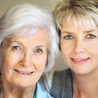 Making Decisions For Your Aging Parents' Care