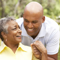 Five Areas Of Concern For Families With Aging Relatives