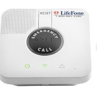 LifeFone Medical Alert Overview