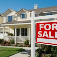 Will Home Modifications Affect My Resale Value?