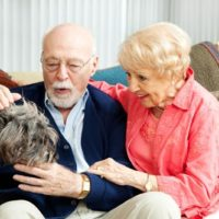 Five Tips To Aid In Planning For Aging At Home