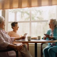 4 Alternatives To Assisted Living