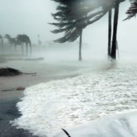 Seven Tips To Prepare For A Hurricane