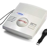 Snowbirds - Take your Medical Alarm with you!