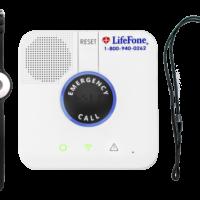Six Important Considerations Regarding Medical Alert System Providers
