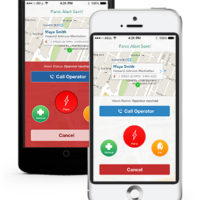 LifeFone Mobile Apps - Safety on Your Smartphone