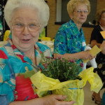 Taking Charge Of Senior Living Accommodations