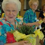 Senior Living Accommodations
