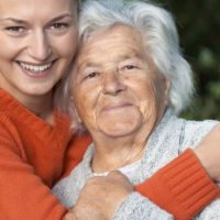 5 Tips To Help The Elderly Enjoy the Holidays