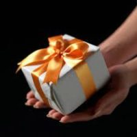 Great Gift Ideas For The Seniors In Your Life