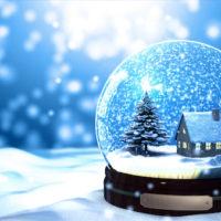 Winterization Tips For The Elderly