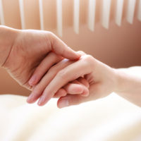 Convincing Your Loved One To Use A Medical Alarm Device