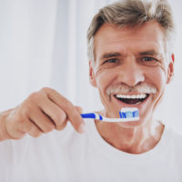 Dental Care For Older Adults